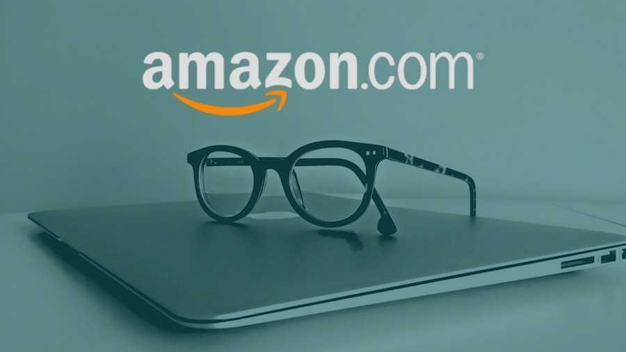 Top 15 biggest mistakes to avoid when selling on Amazon